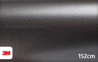 3M 1080 S261 Satin Dark Grey wrapping folie
