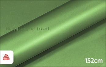 Avery SWF Apple Green Matte Metallic wrapping folie
