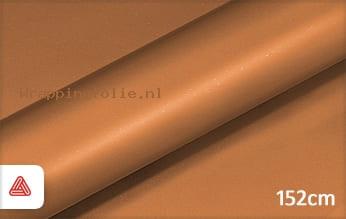 Avery SWF Blaze Orange Matte Metallic wrapping folie