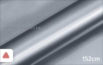 Avery SWF Brushed Aluminium wrapping folie