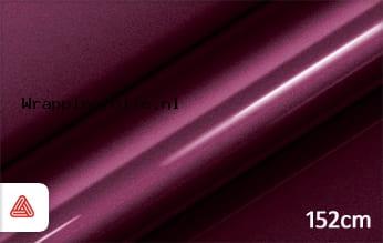 Avery SWF Fun Purple Gloss Metallic wrapping folie