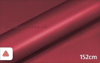 Avery SWF Garnet Red Matte Metallic wrapping folie