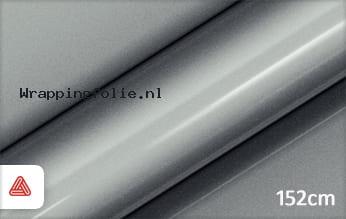 Avery SWF Light Grey Satin Metallic wrapping folie