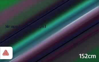 Avery SWF Lightning Ridge Purple Green Satin Colorflow wrapping folie