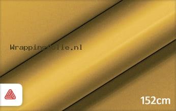 Avery SWF Safari Gold Satin Metallic wrapping folie