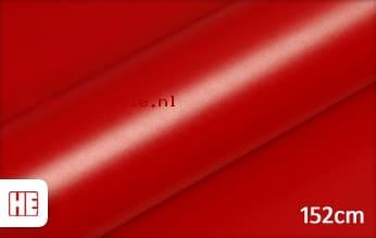 Hexis HX20200M Blood Red Matt wrapping folie