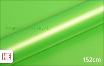 Hexis HX20228M Wasabi Green Matt wrapping folie