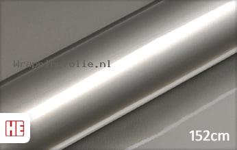Hexis HX20948B Bronze Grey Gloss wrapping folie