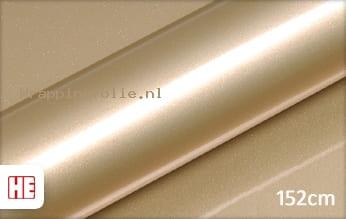Hexis HX20P001B Zeus Gold Gloss wrapping folie