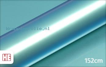 Hexis HX30BLAB Lapis Blue Gloss wrapping folie